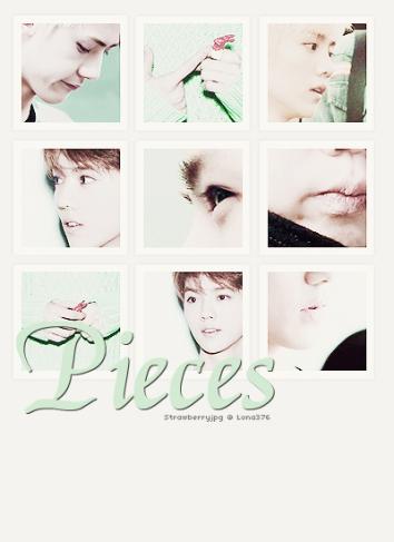pieces21
