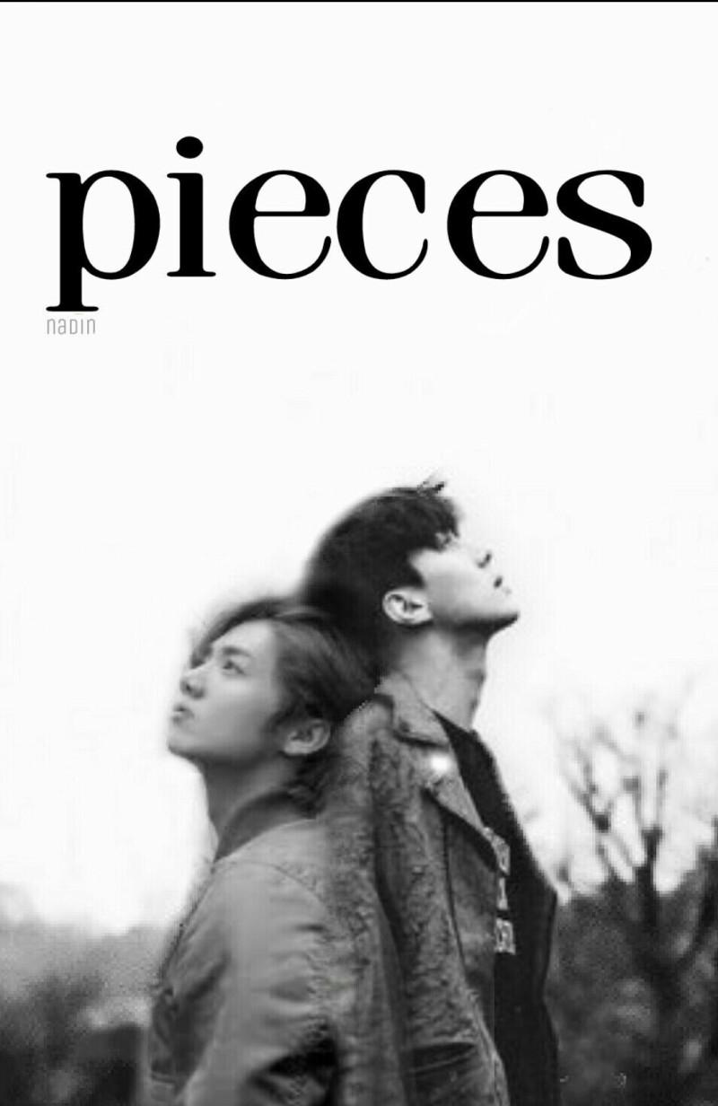 pieces-hunhan-3