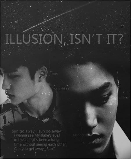 illusion-p