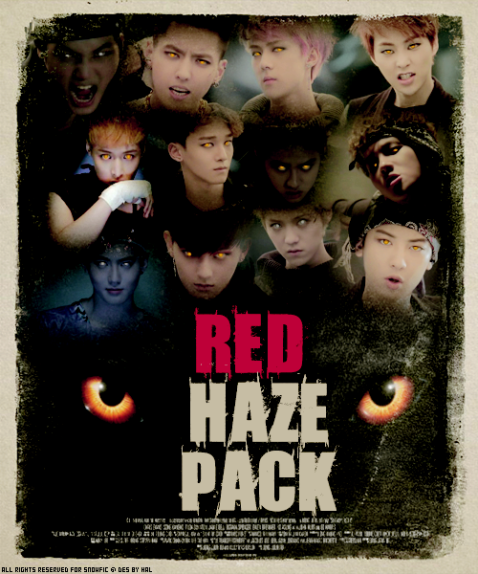 red-haze-pack-10
