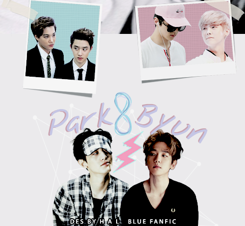 Park & Byun 3
